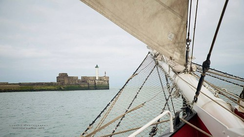Fête de la mer, Boulogne-sur-Mer