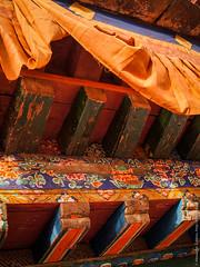 Путешествие по Тибету