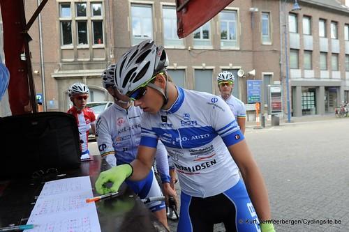 4e rit St Martinusprijs  (57)
