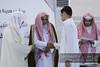 59 (Abdulbari Al-Muzaini) Tags: كريم قرآن جامع شيخ تصوير السعودية البرنامج حفل حلة البكيرية القصيم المزيني حلقات المميز تغطية الكرامة تغطيات النملة عبدالباري