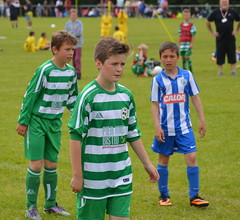 """Llanfair Tournament • <a style=""""font-size:0.8em;"""" href=""""http://www.flickr.com/photos/124577955@N03/14430075855/"""" target=""""_blank"""">View on Flickr</a>"""