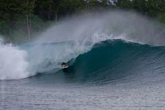 BA_Mentawai_1777@20140418.jpg (Br@hl) Tags: beach canon indonesia outdoors surf places 7d aussies greenbush brhl canon7d brunoahlgrimm ©brunoahlgrimm