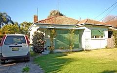 75 Wharf Road, Melrose Park NSW