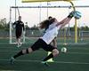 IMG_0336_v1 (TheWarners) Tags: football goalie eurostar charlotte soccer gk goalkeeper swanseacity esga eurostargoalkeeperacademy