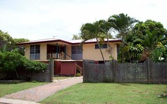 3 O'Kane Court, Vincent QLD
