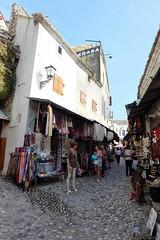 Mostar (cinxxx) Tags: mostar herzegovina hercegovina bosniaandherzegovina bosnaihercegovina bosnienundherzegowina  federacijabosneihercegovine  bosniaiheregovina