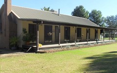 Lot 2 Mullins Street, Cookamidgera NSW