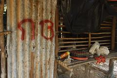 20140708-Coup de Tat day 41-42 (โนนดินแดง)-8 (Sora_Wong69) Tags: thailand military farmer politic coupdetat martiallaw evict nondindang