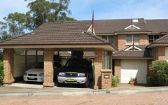 61/183 St Johns Ave, Gordon NSW