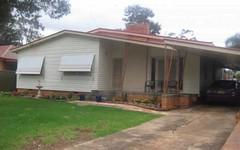 382 Fitzroy Street, Dubbo NSW