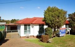 6 Davies Street, Gillieston Heights NSW