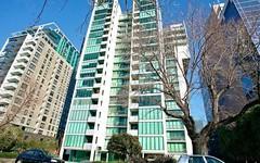 582 ST KILDA RD(RGM1), Melbourne VIC