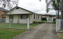 22 Cooper Ave, Moorebank NSW