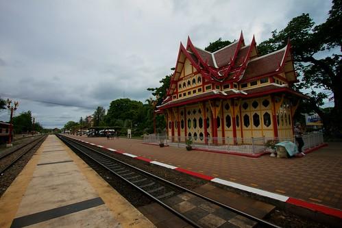 thailand  468