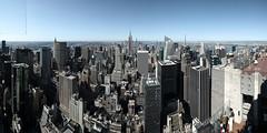 未命名_全景2 拷貝 (JDHuang) Tags: new york usa brooklyn america canon eos manhattan united states 5d3