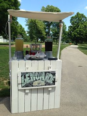 "St. Louis Snow Cones Lemonade Stand • <a style=""font-size:0.8em;"" href=""http://www.flickr.com/photos/85572005@N00/14533369067/"" target=""_blank"">View on Flickr</a>"
