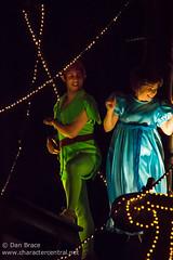 Tokyo Disneyland Electrical Parade Dreamlights (Disney Dan) Tags: travel vacation japan spring character may peterpan disney parade characters heroes wendy tokyodisneyland tdl 2014 disneycharacters tdr disneycharacter electricalparade tokyodisneyresort disneylandpark tokyodisneylandelectricalparade tokyodisney dreamlights tokyodisneylandresort disneypictures wendydarling disneyparks disneypics tokyodisneylandelectricalparadedreamlights tokyodisneylandpark peterpanmovie disneyclassics