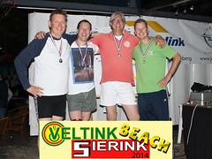 2e niv.Hoog - Sportclub Gorssel