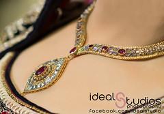 DSC_7340 (Ideal Studios) Tags: wedding pakistan bride photographer wah islamabad rawalpindi cantt