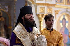 встреча в честь святых праведных Петра и Февронии Муромских чудотворцев
