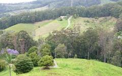 Lot 30, Hardy Close, Korora NSW