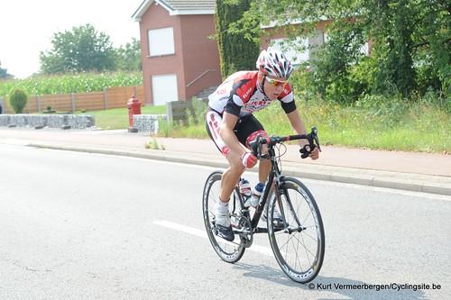 Geel Oosterlo  (59)