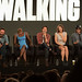 walking dead nerdhq comic-con 2014 6956
