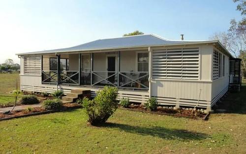 15 Coldstream Terrace, Tucabia NSW