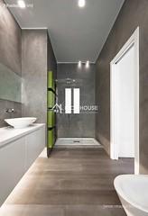 Thiết kế nội thất phòng tắm wc_024