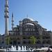Istanbul_D807484A