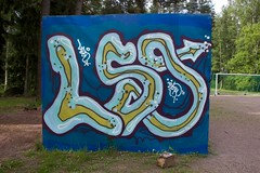 östersundom030714 (3)