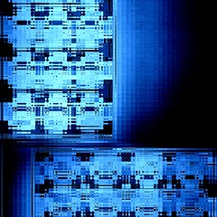 Technical Image X-Rayed (unclebobjim) Tags: abstract scanned netart abstractreality singintheblues artistcom artdigital saturnaward abstractcomposite maxfudge awardtree scannedcomposite floorprimus asquareartists digitalartscenepro treatedabstractscannedobjects artmuseion artforallarts