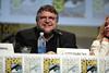 Guillermo del Toro (Gage Skidmore) Tags: life california del book san comic christina diego center guillermo ron jorge convention gutierrez toro con tatum 2014 channing perlman applegate