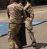 IMG_5279 (sbretzke) Tags: army uniform zb bundeswehr closecombat nahkampf 20140615