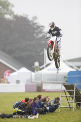 Kent_County_Show_2014_020