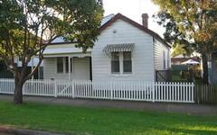5 Cook Street, Lidcombe NSW