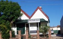 108 Park Rd, Auburn NSW