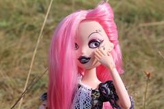 beauty eyes (Drocell2011) Tags: doll dolls mga bratz bratzilaz