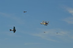 #farnborough #airshow #2014 #planes #raf (Olly Perkins) Tags: airshow planes farnborough redarrows raf 2014