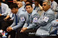 Qualification Tournament for 2014 Nanjing Youth Olympic Games, D 2