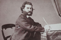 The A-Z of Richard Strauss: W is for Waltz