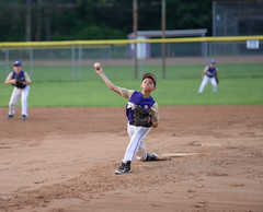 Plum Baseball (JayCass84) Tags: camera sports beautiful photography photo nikon flickr baseball action awesome explore nikkor flick sportsphotography actionphotography d610 youthsports youthbaseball instagram instagramapp nikond610