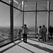 Burj Khalifa, Observation Deck, Dubai DSC_1031