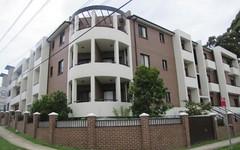 10/11-13 Calder Rd, Rydalmere NSW