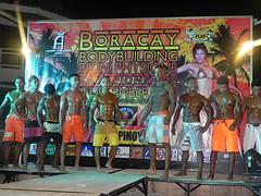 boracaychamps2013 (44)