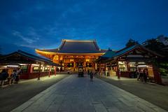 / () Tags: japan night tokyo nikon   f28  d600 14mm  samyang