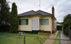 24 Penman Street, New Lambton NSW