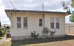 44 Irving Street, Beresfield NSW