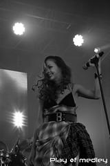 Tsuchiya Anna (22.09.2013)