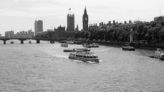 untitled (Jay Tarike) Tags: city travel london tourism westminster thames unitedkingdom bigben thamesriver cityview 2014